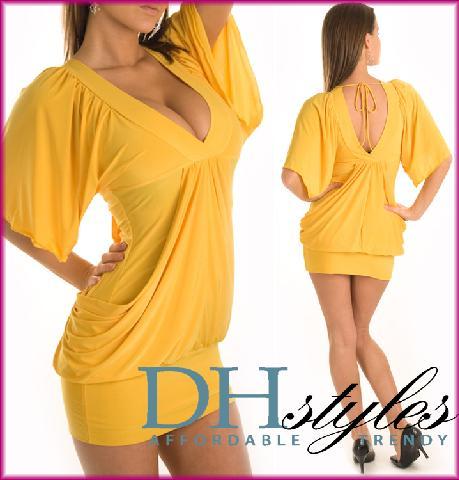 Слит (Slit-Look) - модный в 70-е годы стиль одежды, при котором под миди...