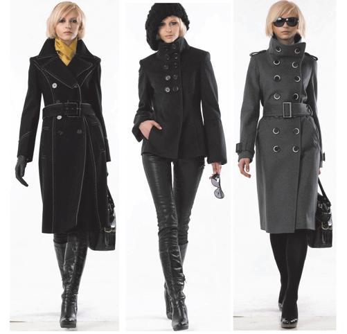 23 10 2013 описание пальто 2013 как выбрать